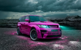 hamann_range_rover_vogue_2013_widebody_mystere-wide